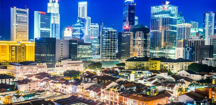 Σιγκαπούρη · Τελευταίες εκπτώσεις ξενοδοχείων
