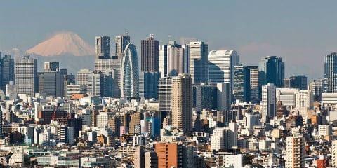 TravelGay 建議 Travel Gay 日本