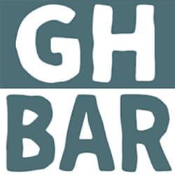 Glory Hole Bar
