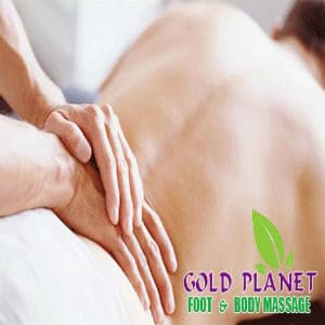 Gold Planet Spa – reported CLOSED