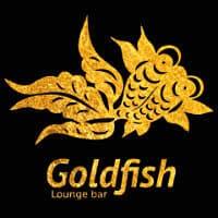 Μπαρ Goldfish