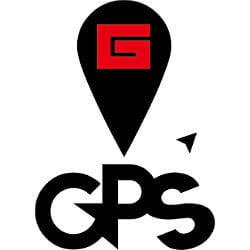 GPS Taipei