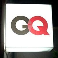 GQ-報告為已關閉