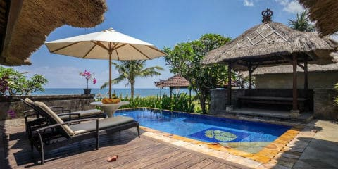 image of Grand Balisani Suites