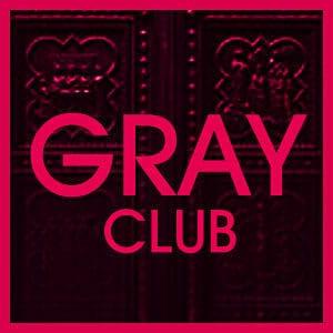 GRAY Club