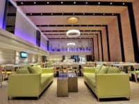 Green World Hotel – Zhonghua