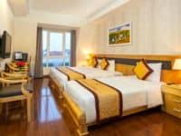 فندق هانوي سكاي