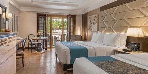 imagem de Henann Regency Resort & Spa