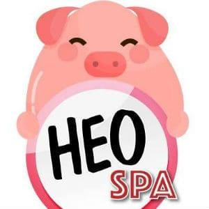 Heo Spa