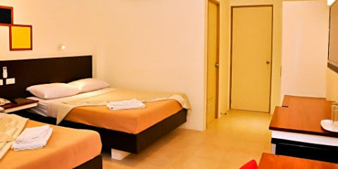 εικόνα του Hey Jude South Beach Resort