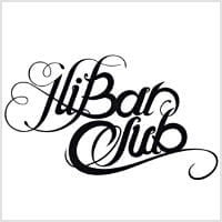 Hi-Bar Club