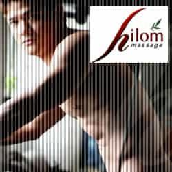 Hilom Spa