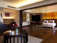 Hilton Bali Resort