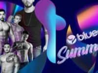 Super Summer Festival Staffel 2