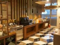 Hotel Aventree Busan