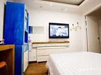 فندق بيز جونجنو إنسادونج