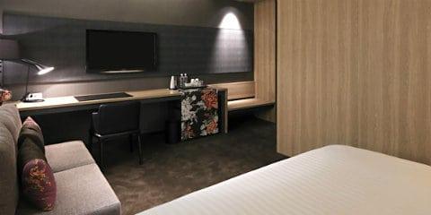 image of Hotel Dua
