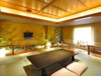 Hôtel Ichiei