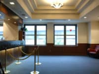 Hôtel IL Monte Osaka