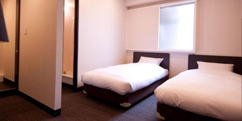 image of Hotel Kinki