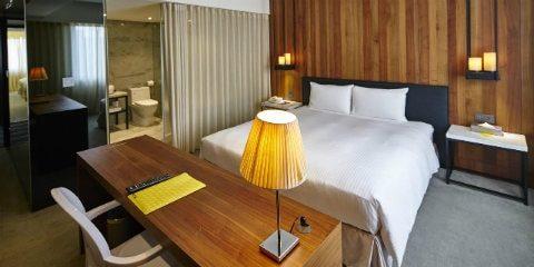 Hotel WO