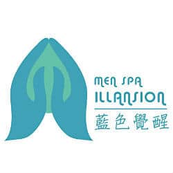 Illansion Men Spa