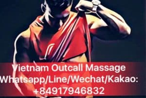Viet Guys Out Call