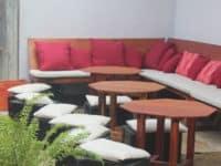Deli Nido咖啡馆
