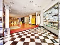 Imperial Palace (IP) Boutique Hotel