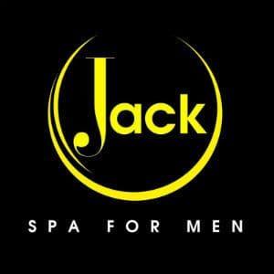 Jack Spa