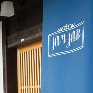 Jam Jar Lounge