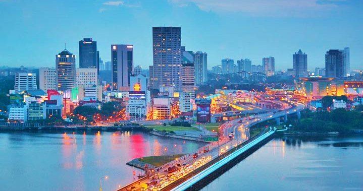 Johor-Bahru-TravelGayAsia-