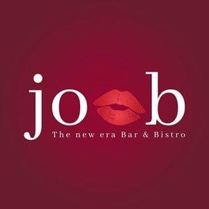Joob Bar & Bistro