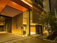 فندق جيه آر كيوشو بلوسوم شينجوكو