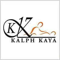 Kalph Kaya
