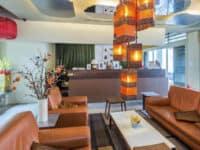 Kam Leng Hotel