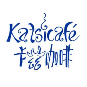 Katsicafé