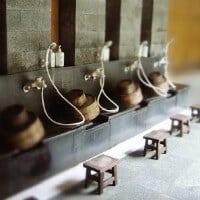 Kawayu Spa & Sauna
