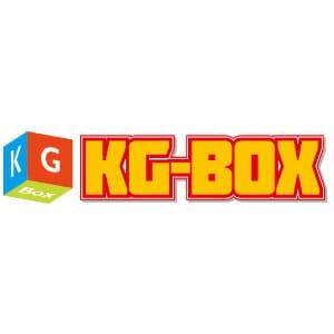 KG-BOX