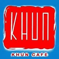 Khun Cafe – CLOSED