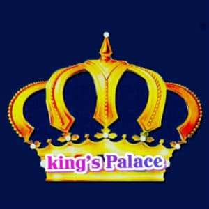 King's Palace – CLOSED