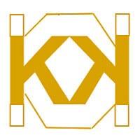KK Fitness Club