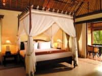 Kori Ubud Resort & Spa
