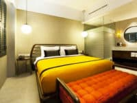 Ξενοδοχείο Kosenda