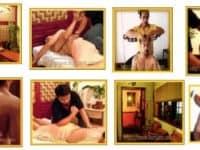 Massage et spa Kursani