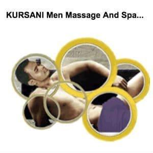 Kursani Massage & Spa