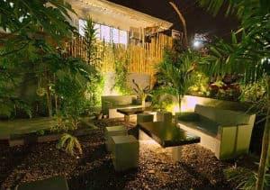 La Place Guesthouse