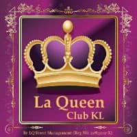 La Queen Club