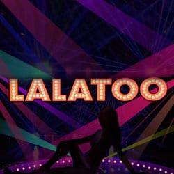 La La Too