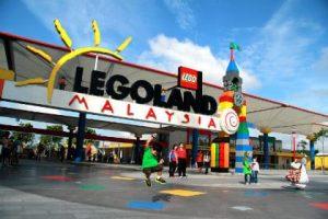 Legoland-JB1
